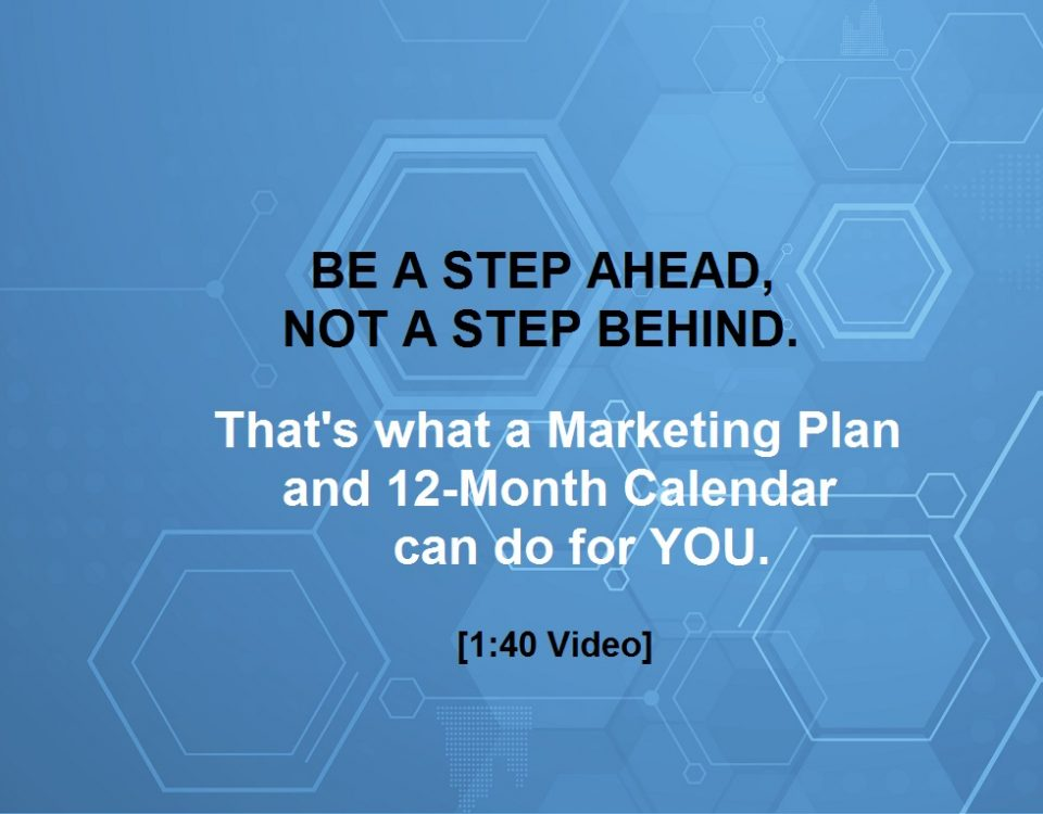 marketing plan, marketing communication plan, marcom plan, marketing calendar marcom calendar