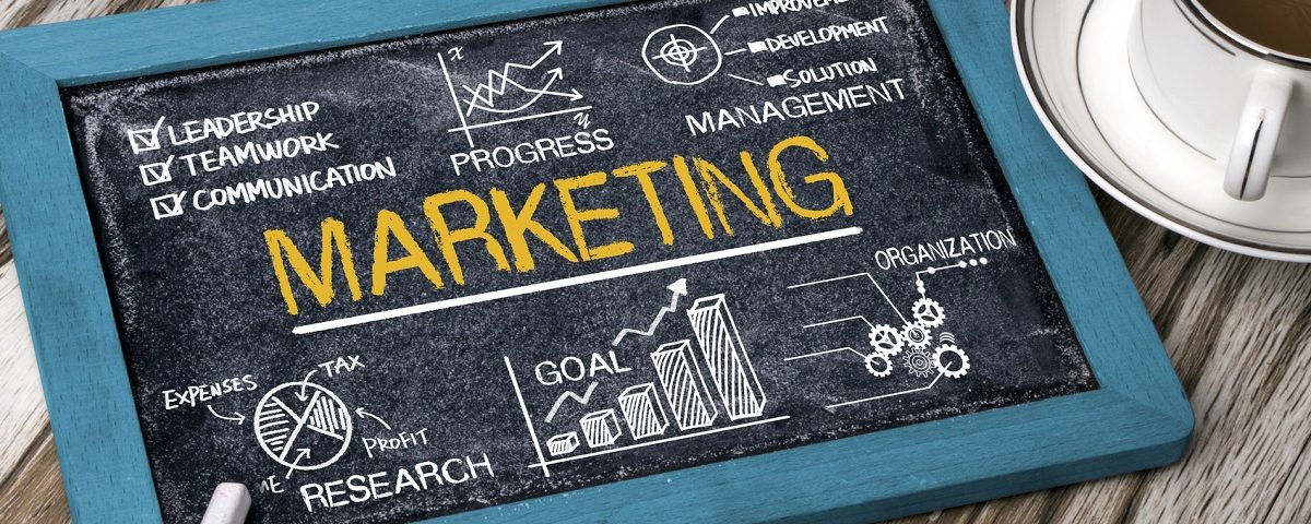 marketing strategy, strategic marketing, marketing communications strategy, marcom strategy, marcom plan, marketing plan, marketing communications consultant, irene crosby, target insight marketing communications